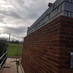 Margetts &walker construction profile image.