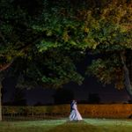 Stephen Sutton Photography profile image.