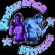 Endurance Fitness logo