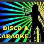 Andy's Disco and Karaoke  profile image.