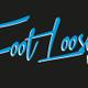 Footloose entertainment logo