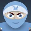 Eternitech - R&D professionals. profile image
