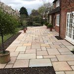 Farnham Landscapers profile image.