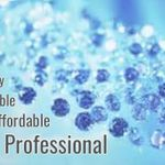 Sparkle & Shine Cleaning Services profile image.