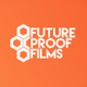 Future Proof Films logo