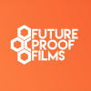 Future Proof Films profile image