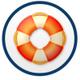 Graphtek logo