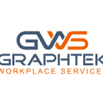 Graphtek profile image.