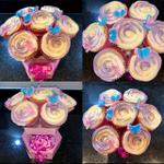 Cakes by emmaloo profile image.