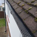 LPB Gutters and Windows profile image.