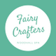 Fairy Crafters logo
