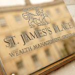 MD Wealth Management Associated Partner Practice of St. James's Place Wealth Management PLC profile image.