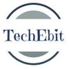 EastbankIT profile image