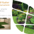 M Rusher Home Improvements profile image