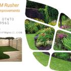 M Rusher Home Improvements