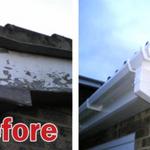 M Rusher Home Improvements profile image.