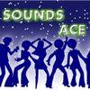 Sounds ACE Discos & Karaoke profile image