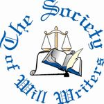 First Precedent & services Ltd profile image.