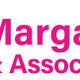 MARGARET & ASSOCIATES INTERNATIONAL LTD logo