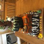 Tree House Cakes profile image.