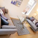 Home Staging Sells profile image.