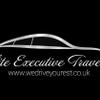 Elite Executive Travel profile image