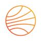 Gravitywell logo