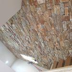 A&A home improvment profile image.