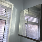 Jp's Painting & Decorating Services profile image.