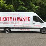 plenty o waste profile image.