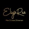 Elyse Rae Events profile image