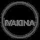 GALINA IVAKINA DESIGN LIMITED logo
