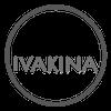 GALINA IVAKINA DESIGN LIMITED profile image
