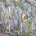 GALINA IVAKINA DESIGN LIMITED profile image.