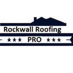 Rockwall Roofing Pro profile image.