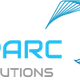 Sparc Solutions Ltd logo