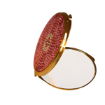 Elite Luxury Gold Plating profile image.