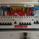 RCELECTRICAL&SECURITY profile image.