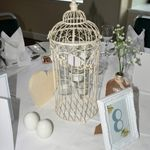 Centre Piece Decoration profile image.