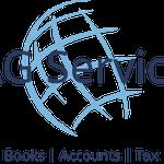 TAG Services profile image.