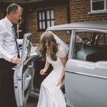 Classic Occasions – Humber Imperial Chauffeur Driven Car Hire profile image.