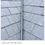 PB.Roofing profile image.