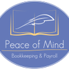 Peace of Mind Bookkeeping & Payroll profile image