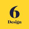 Six Design profile image