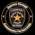 Criminal Investigation Division profile image