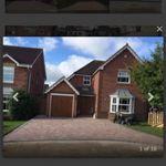 Oxfordshire Paving ltd. profile image.