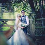 Kim Shaw Photography profile image.