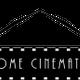 Home Cinematic logo