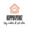Happy4Pawz profile image