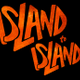 Island To Island Promotions logo